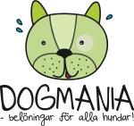 dogmania-logo